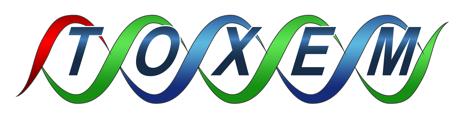 Toxem - Laboratoire spécialisé dans l'évaluation de la toxicité environnementale, pharmaceutique et chimique